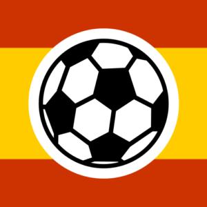 Espanjan jalkapalloliigan uutiset