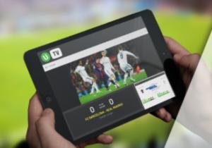 La Liga uutiset ja live stream